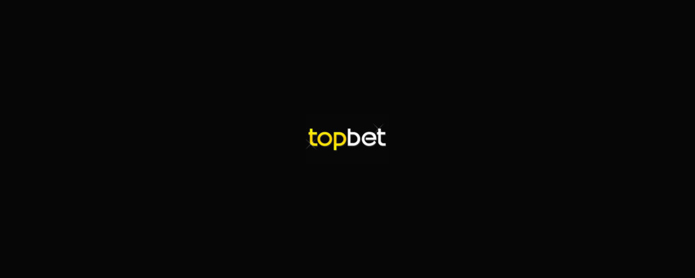 Find Bookmaker Tool - Filter Bookies by Bonuses or Other Details