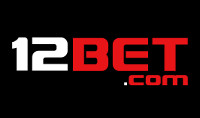 12bet UK review