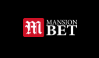 MansionBet Review