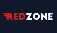 RedZoneSports Sportsbook