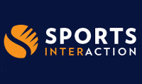 sportsinteraction_bc