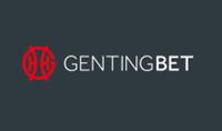 GentingBet