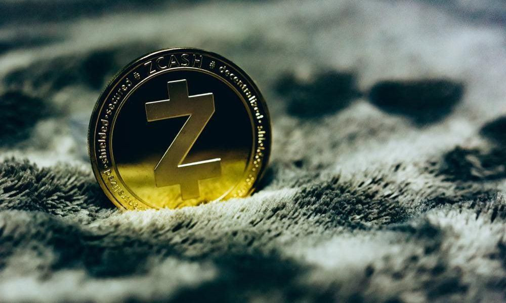 zcash what to know